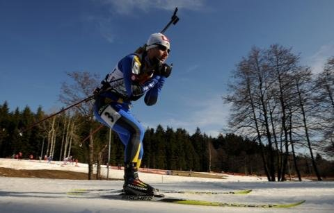 http://www.biathlon.com.ua/uploads/13721.jpg
