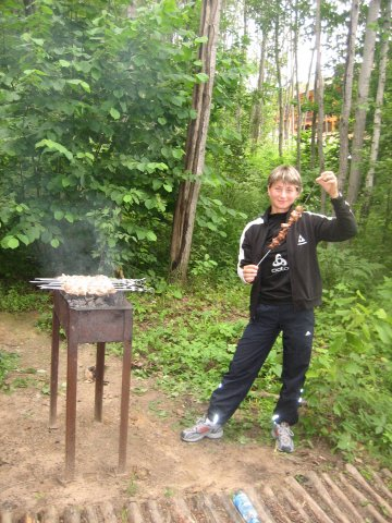 http://www.biathlon.com.ua/uploads/13797.jpg