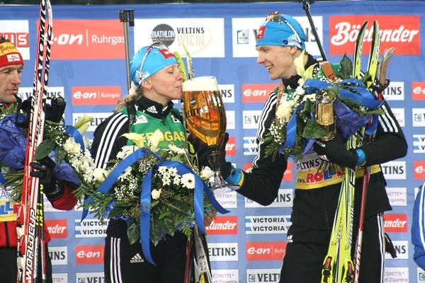 http://www.biathlon.com.ua/uploads/14201.jpg
