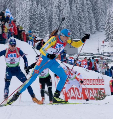 http://www.biathlon.com.ua/uploads/18179.jpg