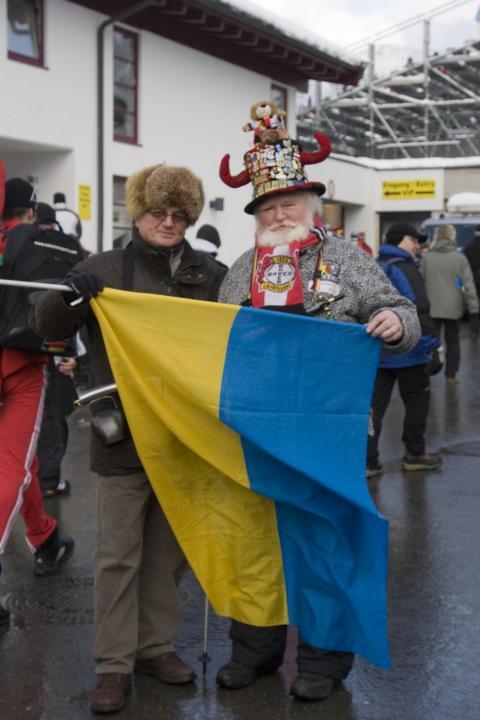 http://www.biathlon.com.ua/uploads/18235.jpg