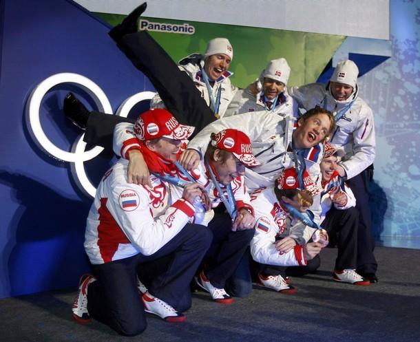 скачать олимпийские игры легкая атлетика список участников мужчин