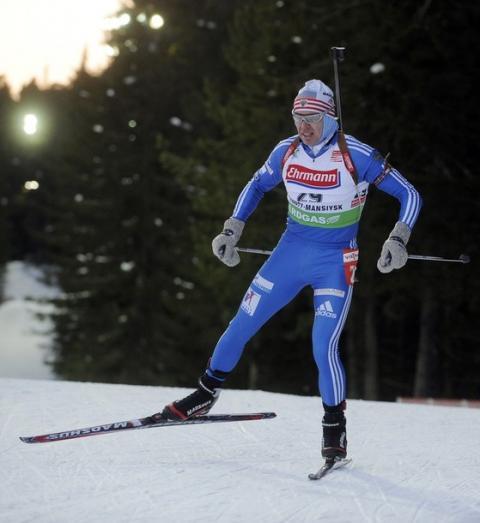 goliy-ivan-cherezov