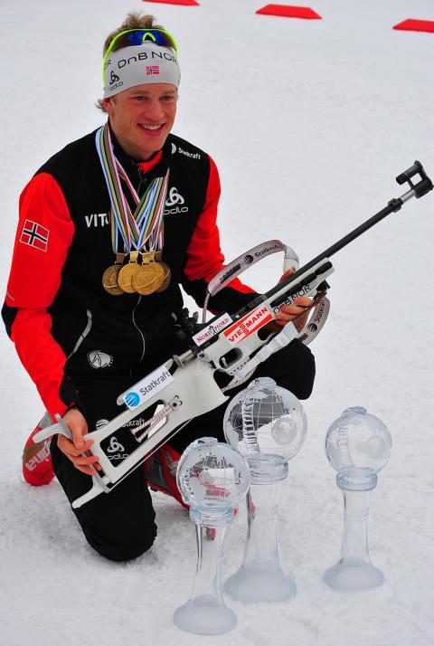 boe biathlon