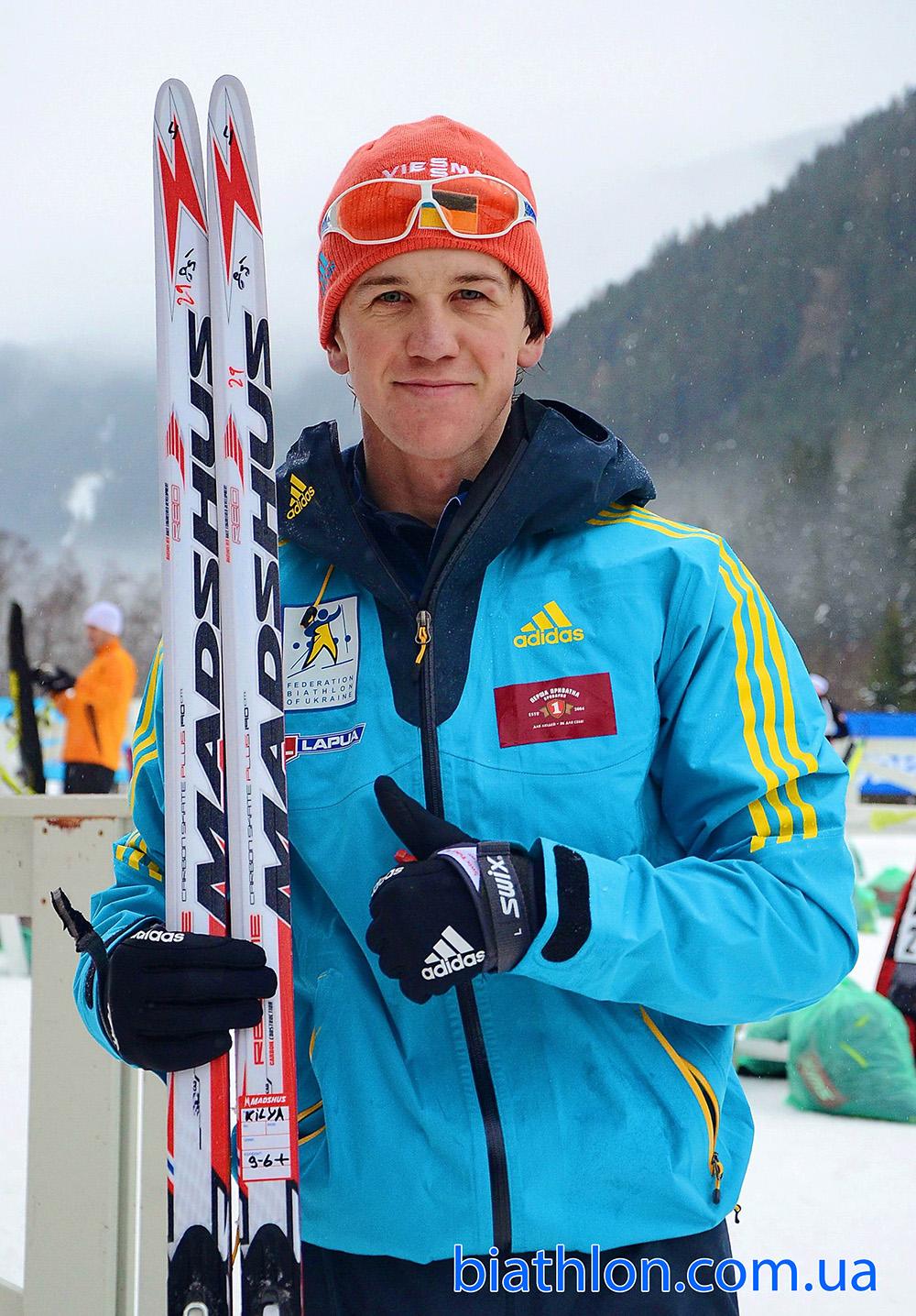 http://www.biathlon.com.ua/uploads/2014/58430.jpg