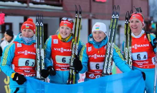 http://www.biathlon.com.ua/uploads/39575.jpg