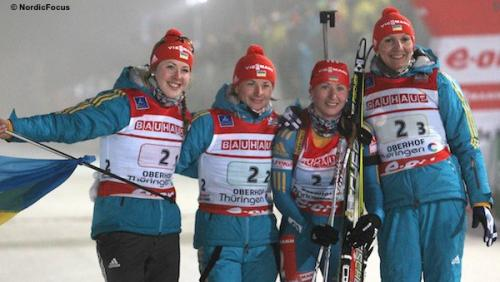 http://www.biathlon.com.ua/uploads/40942.jpg