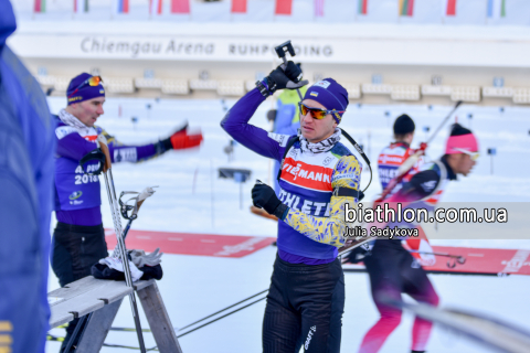 https://www.biathlon.com.ua/uploads/2019/88608.jpg