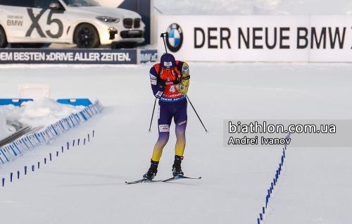 https://www.biathlon.com.ua/uploads/2019/95033.jpg