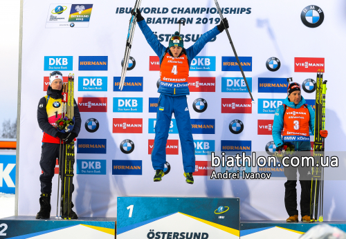 https://www.biathlon.com.ua/uploads/2019/95039.jpg