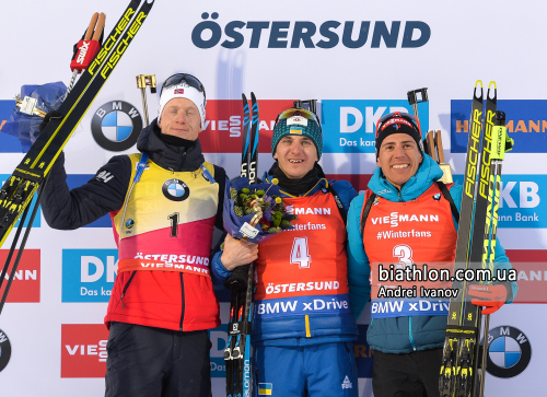 https://www.biathlon.com.ua/uploads/2019/95041.jpg