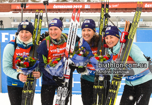 https://www.biathlon.com.ua/uploads/2019/96492.jpg