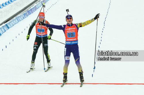 https://www.biathlon.com.ua/uploads/2019/96507.jpg