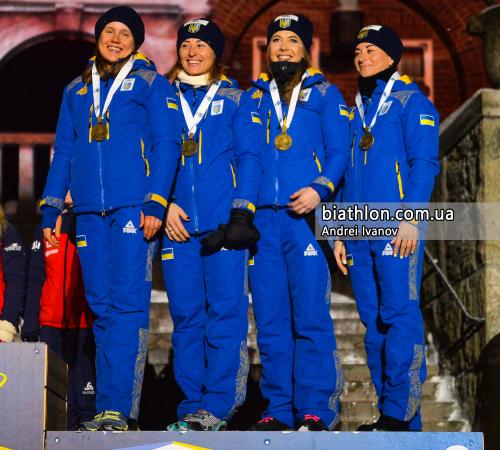 https://www.biathlon.com.ua/uploads/2019/96890.jpg