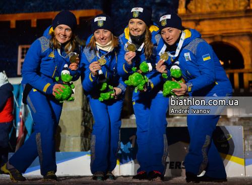 https://www.biathlon.com.ua/uploads/2019/96894.jpg
