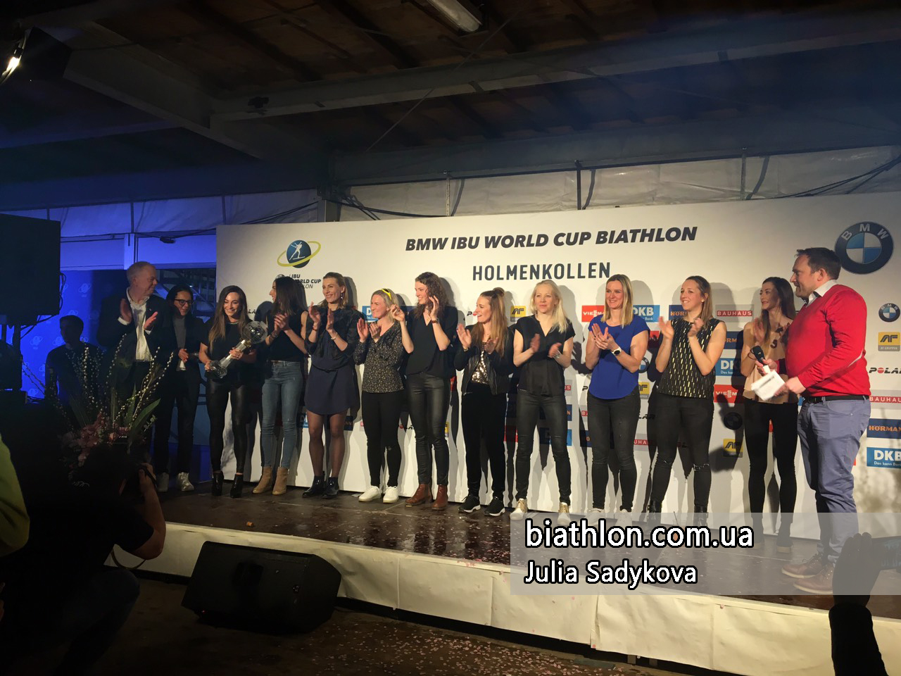 https://www.biathlon.com.ua/uploads/2019/99307.jpg