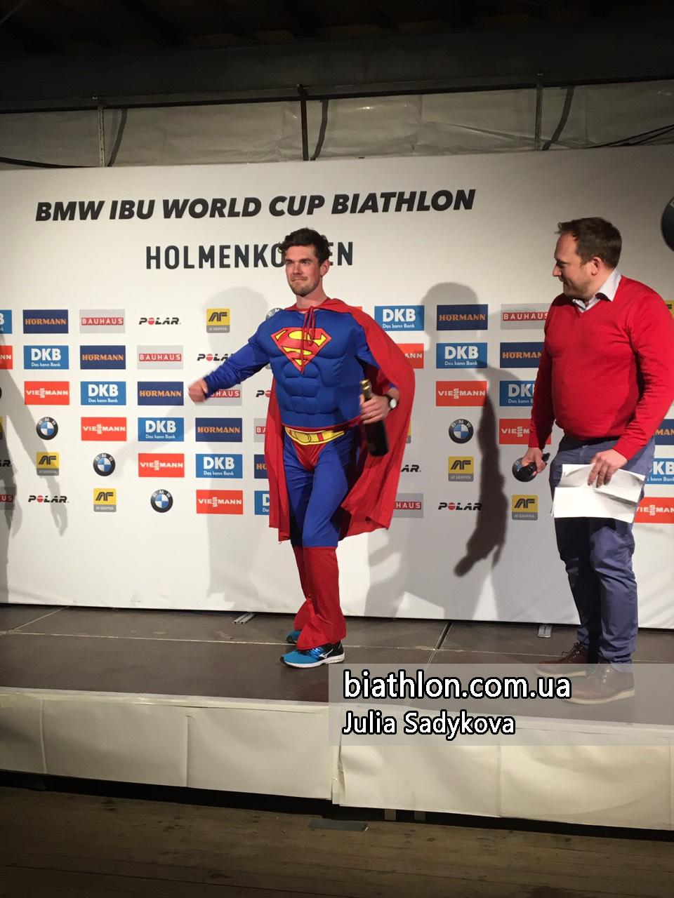 https://www.biathlon.com.ua/uploads/2019/99310.jpg