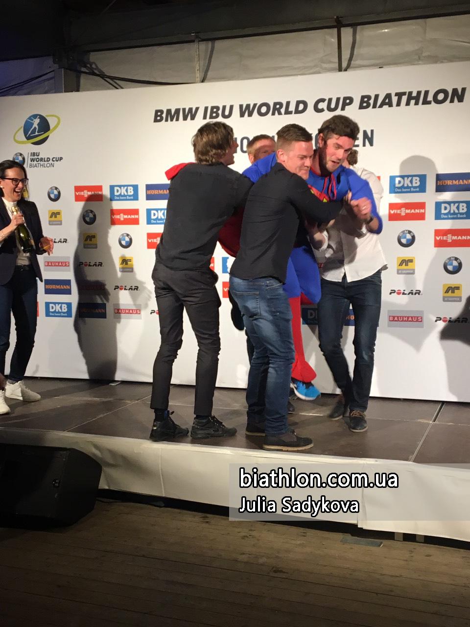 https://www.biathlon.com.ua/uploads/2019/99316.jpg