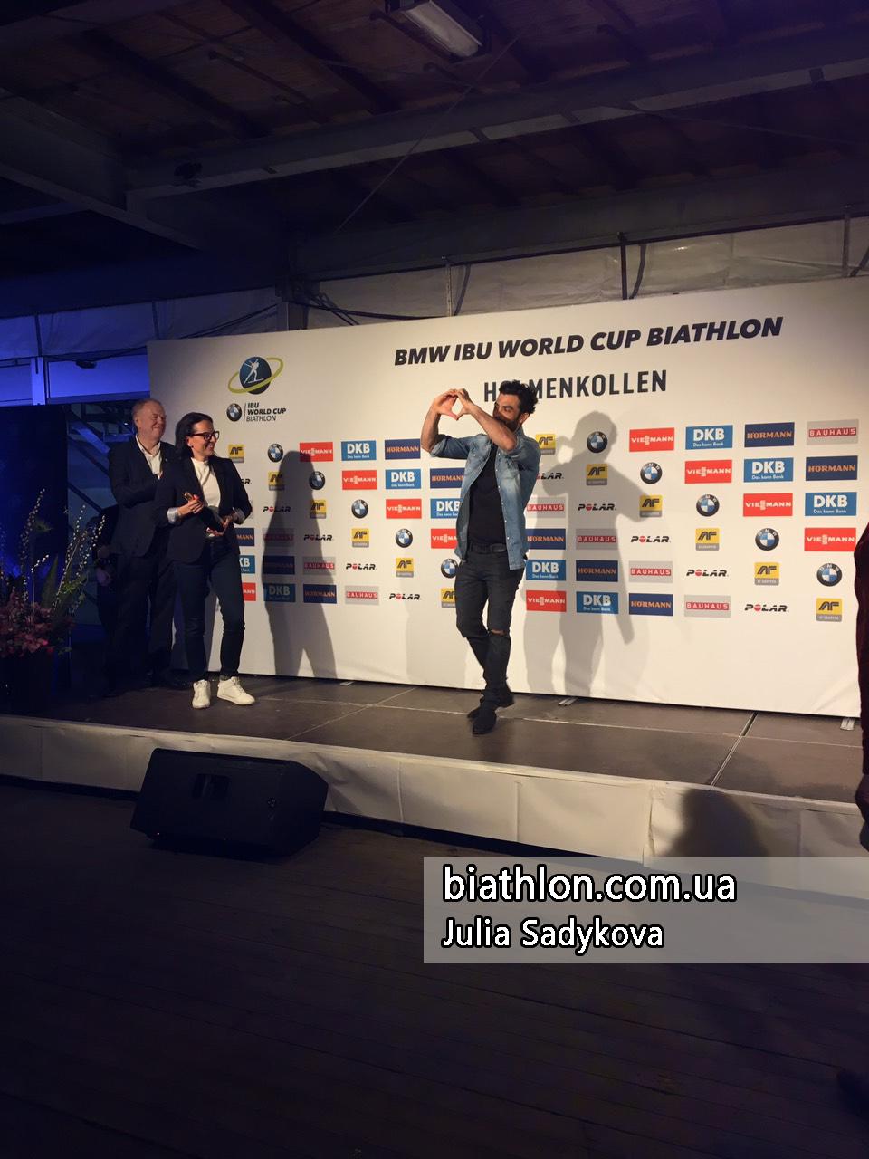 https://www.biathlon.com.ua/uploads/2019/99319.jpg