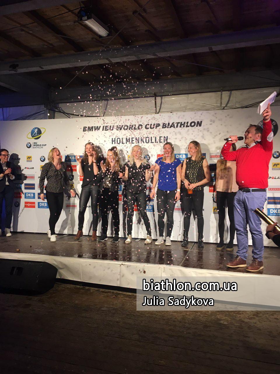 https://www.biathlon.com.ua/uploads/2019/99322.jpg