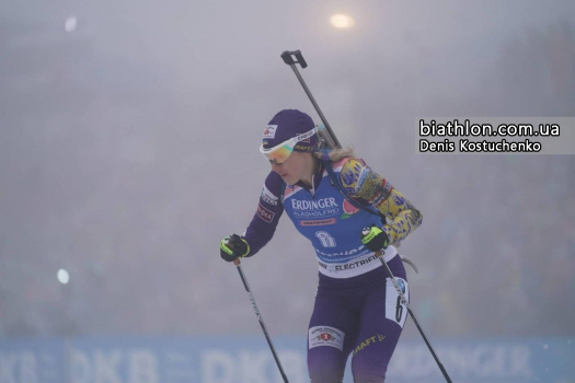 https://www.biathlon.com.ua/uploads/2020/107592.jpg