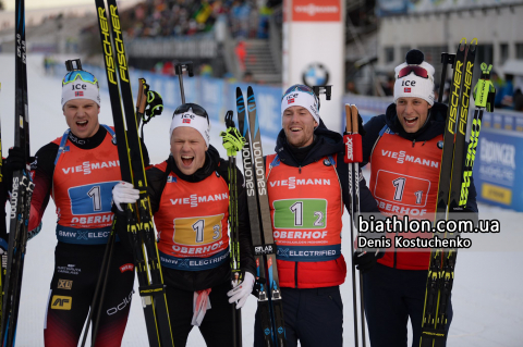 https://www.biathlon.com.ua/uploads/2020/108050.jpg