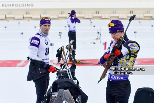 https://www.biathlon.com.ua/uploads/2020/108756.jpg