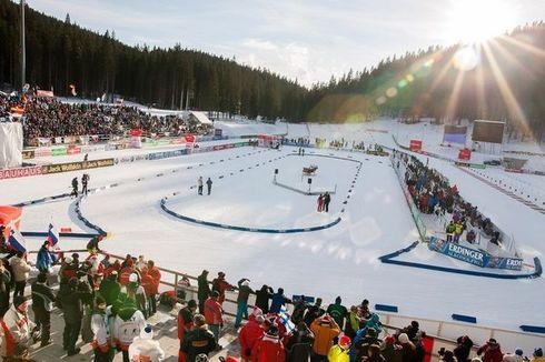 https://www.biathlon.com.ua/uploads/2020/110263.jpg