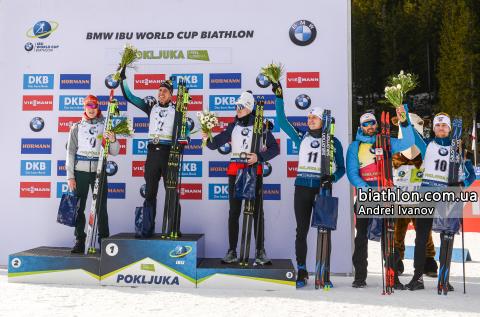 https://www.biathlon.com.ua/uploads/2020/111272.jpg
