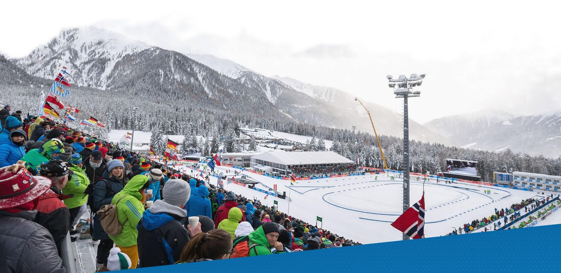 https://www.biathlon.com.ua/uploads/2020/111546.jpg