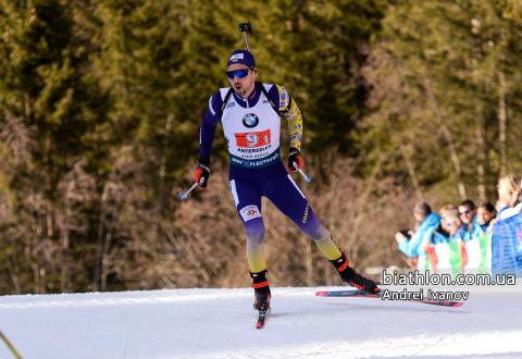 https://www.biathlon.com.ua/uploads/2020/114552.jpg