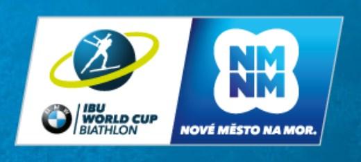 https://www.biathlon.com.ua/uploads/2020/117158.jpg