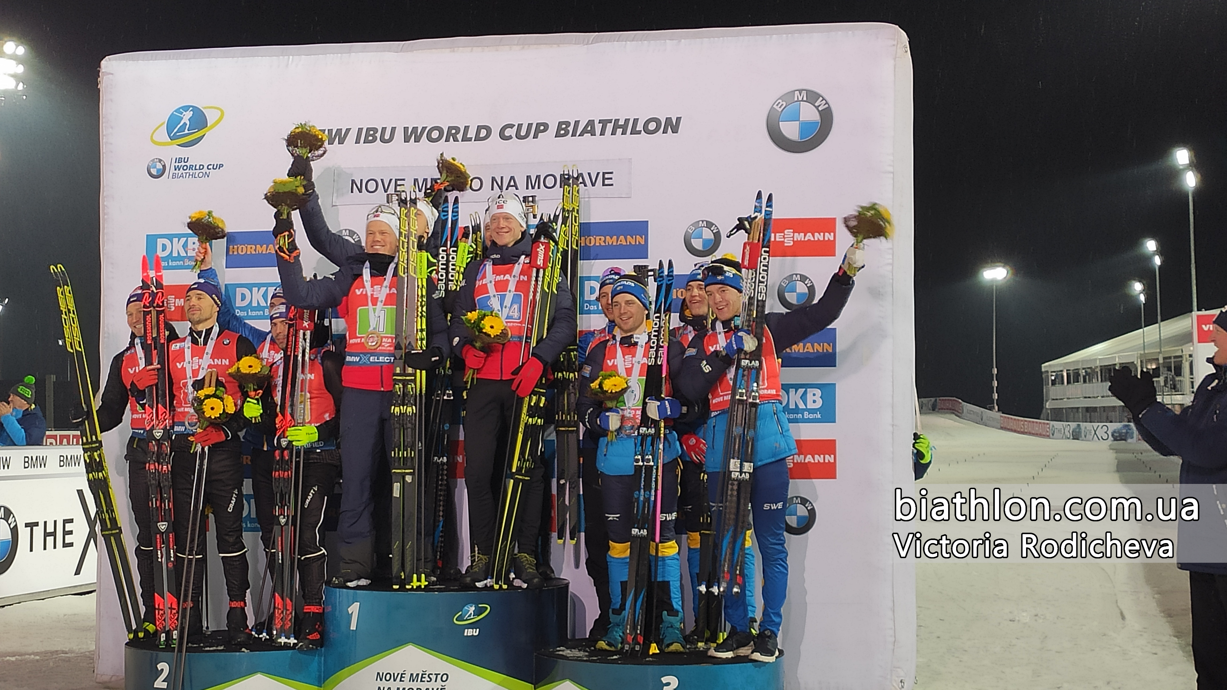 https://www.biathlon.com.ua/uploads/2020/118041.jpg