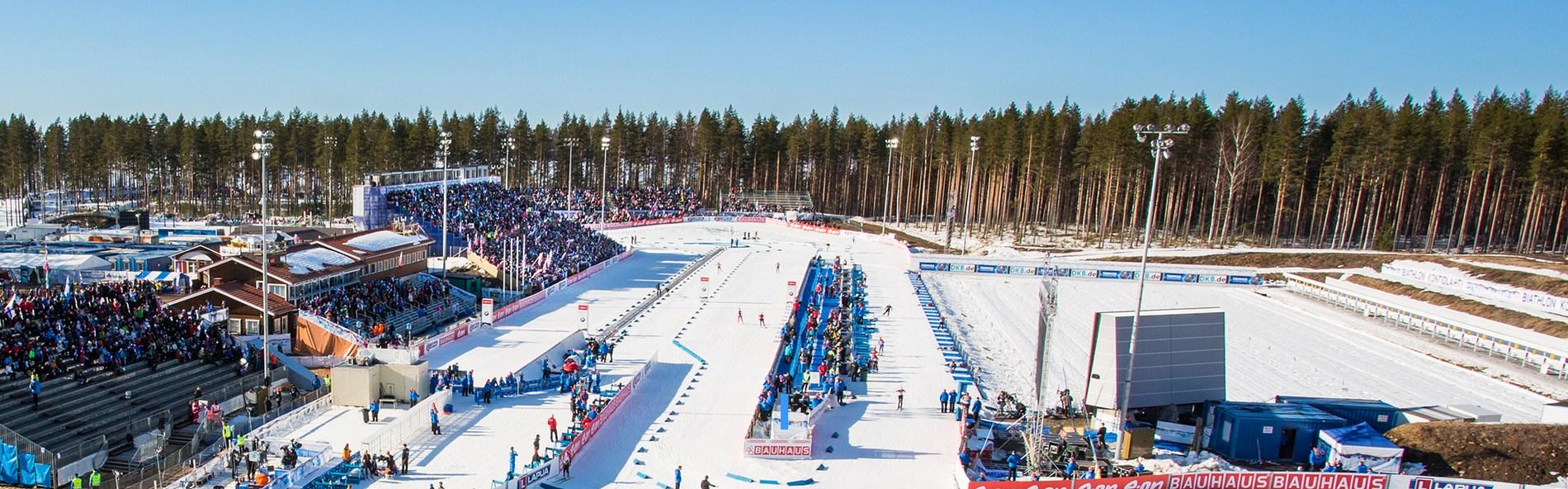 https://www.biathlon.com.ua/uploads/2020/118148.jpg