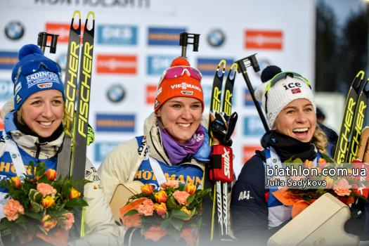 https://www.biathlon.com.ua/uploads/2020/118488.jpg