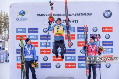 https://www.biathlon.com.ua/uploads/2020/118767.jpg
