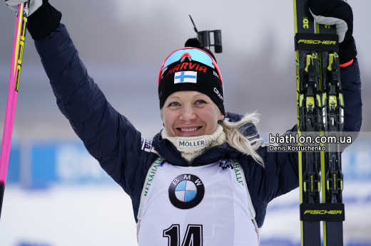 https://www.biathlon.com.ua/uploads/2020/118791.jpg