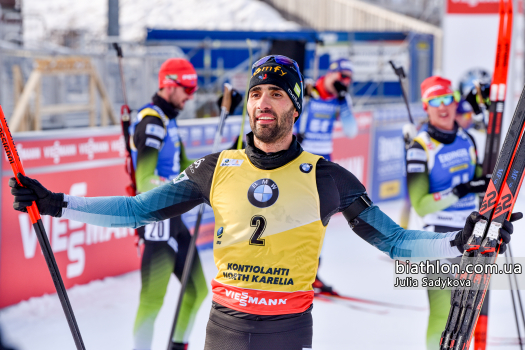 https://www.biathlon.com.ua/uploads/2020/119582.jpg